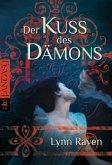 Der Kuss des Dämons / Dawn & Julien Bd.1