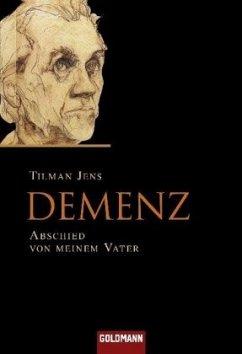 Demenz - Jens, Tilman