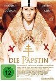 Die Päpstin (DVD)