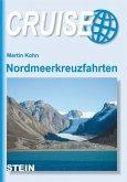 CRUISE - KreuzfahrtHandbuch: Nordmeerkreuzfahrten