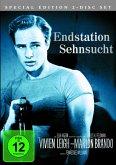 Endstation Sehnsucht (2 DVDs)