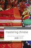 Mastering Chinese