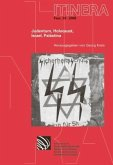 Judentum, Holocaust, Israel, Palästina