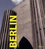 Berlin. Sakrale Orte. Edition 2010