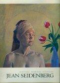 Jean Seidenberg: Paintings, Drawings, Sculpture