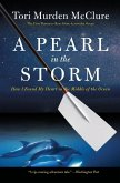 Pearl in the Storm, A