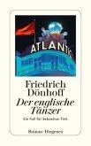 Der englische Tänzer / Ein Fall für Sebastian Fink Bd.2