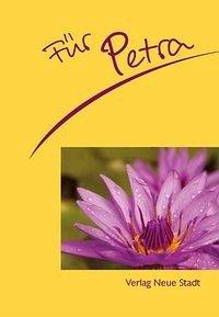 Für Petra