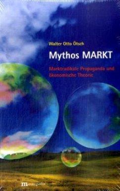 Mythos Markt