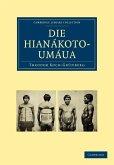 Die Hianakoto-Umaua