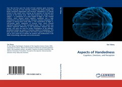Aspects of Handedness