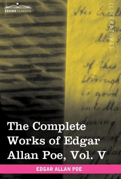 """an analysis of the works of edgar allan poe an american poet Essays and criticism on edgar allan poe, including the works """"sonnet edgar allan poe edgar allan poe poetry: american poets analysis (poets and."""