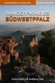 Schöneres Wandern Pocket: Wanderparadies Südwestpfalz