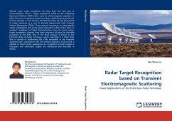 Radar Target Recognition based on Transient Electromagnetic Scattering
