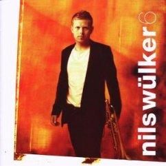 6 - Nils Wülker