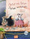 Arthur und Anton / Arthur and Anthony
