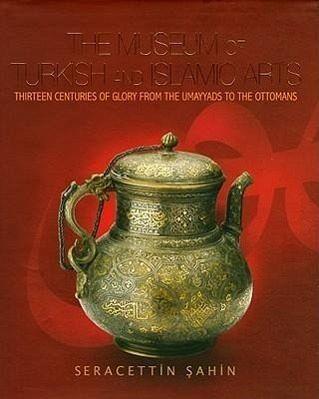 The Museum of Turkish and Islamic Arts von Seracettin ...