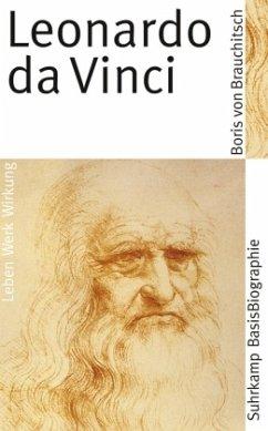 Leonardo da Vinci - Brauchitsch, Boris von