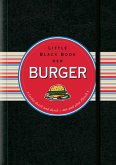 Little Black Book der Burger