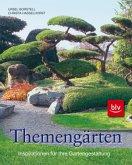 Themengärten