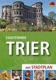 Stadtführer Trier