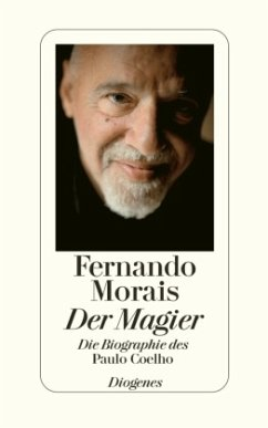 Der Magier - Morais, Fernando