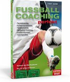 Fussball-Coaching perfekt