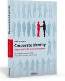 Corporate Identity - Großer Auftritt für kleine Unternehmen