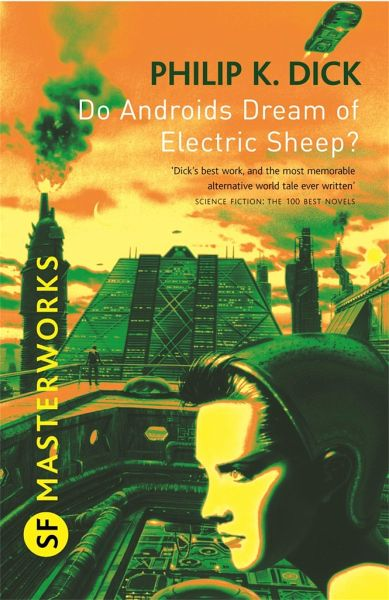 mercerism in philip k dicks do androids dream of electric sheep Do androids dream of electric sheep by do androids dream of electric sheep by philip k dick is another book by humans known as mercerism.