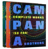 Campana Brothers: Complete Works (So Far)