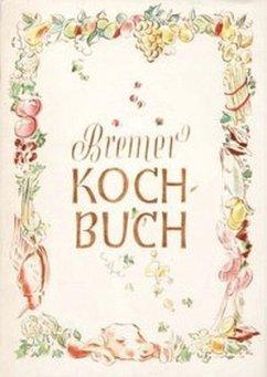 Bremer Kochbuch
