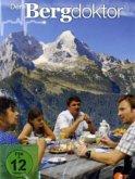 Der Bergdoktor - Staffel 2 (3 Discs)