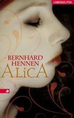 Alica - Hennen, Bernhard