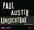 Unsichtbar (6 CDs)