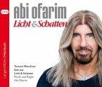 Abi Ofarim-Licht & Schatten