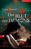 Das Blut des Dämons / Dawn & Julien Bd.3