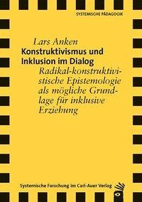 Konstruktivismus und Inklusion im Dialog