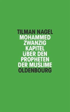Mohammed - Nagel, Tilman
