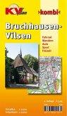 KVplan Kombi Bruchhausen-Vilsen