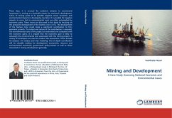 Mining and Development