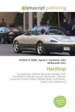 Hardtop
