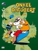 Disney: Barks Onkel Dagobert 05