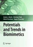 Potentials and Trends in Biomimetics