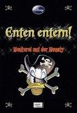 Enten entern! / Disney Enthologien Bd.5