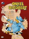 Disney: Barks Onkel Dagobert 06