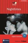 Vampire Stories. Nightbites