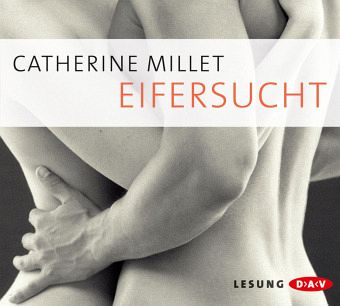 catherine millet ebook