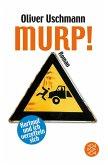 Murp! / Hartmut und ich Bd.4