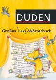 Großes Lexi-Wörterbuch