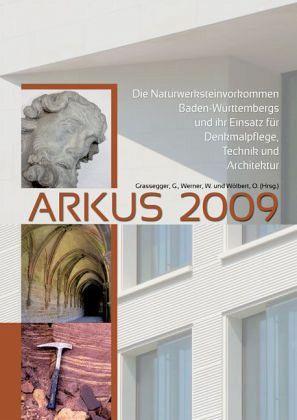 ARKUS 2009